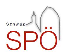 SPÖ Schwaz